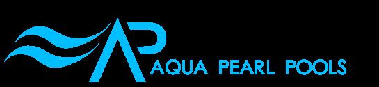Stone Rock Sealing Aqua Pearl Pools